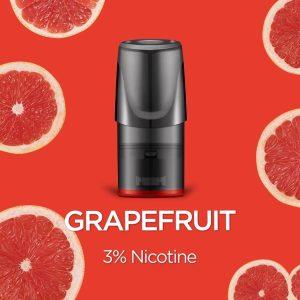 Zero Grapefruit by Relx