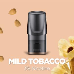 Zero Mild Tobacco by Relx