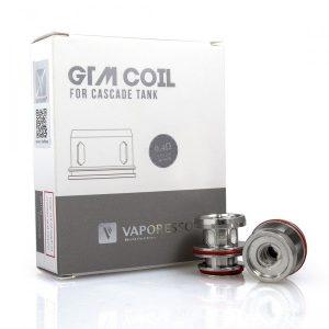 Vaporesso GTM2