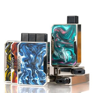 Drag Nano by Voopoo